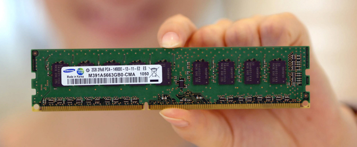 article ddr4